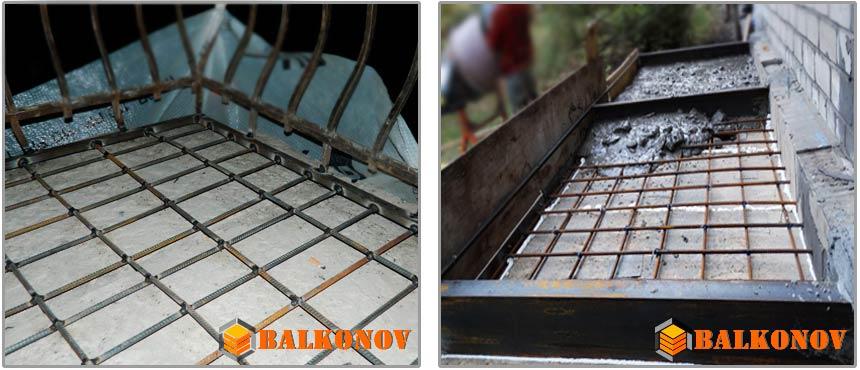 Зеленоград ремонт электроплиты