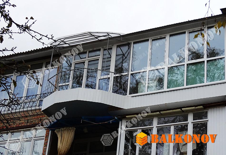 Жэк не хочет гидроизоляция балкона гидроизоляция полимерная