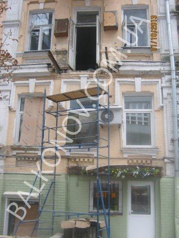 Bosch электроплиты ремонт